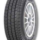 Anvelopa all seasons MATADOR MADE BY CONTINENTAL MPS125 VARIANT ALL WEATHER 165/70 R14C 89/87R - Anvelope autoutilitare