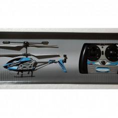 Elicopter cu Radiocomanda - Giroscop si acumulator Cod M5
