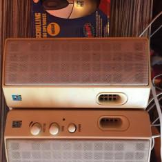 Boxe + Mouse calculator 2.0 Marca A4tech