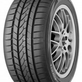Anvelopa all seasons FALKEN AS200 XL 235/60 R18 107H - Anvelope All Season