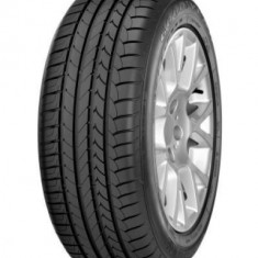 Anvelopa vara GOODYEAR EFFICIENT GRIP SUV 215/60 R17 96H - Anvelope vara