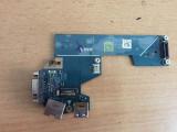 Modul USB Dell Latitude E5530     A132 , A17, A154