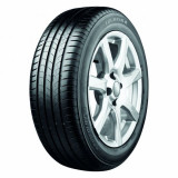 Anvelopa vara SEIBERLING TOURING 2 XL 225/40 R18 92Y