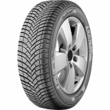 Anvelopa all seasons KLEBER QUADRAXER 2 205/55 R16 91H - Anvelope All Season