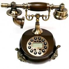 Telefon fix Regal