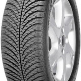 Anvelopa all seasons GOODYEAR VECTOR-4S G2 215/55 R16 93V - Anvelope All Season
