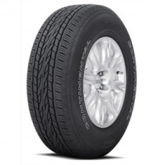 Anvelopa all seasons CONTINENTAL ContiCrossContact LX2 255/60 R17 106H - Anvelope All Season