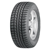 Anvelopa all seasons GOODYEAR WRANGLER HP ALL WEATHER FP LR1 255/55 R19 111V