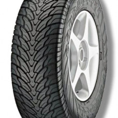 Anvelopa all seasons FEDERAL couragi as/u 275/60 R20 119V - Anvelope All Season