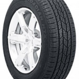 Anvelopa all seasons NEXEN ROHTX RH5 245/60 R18 105H