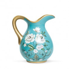 Vaza - Ulcior Ceramica / 1 - Vaza si suport flori