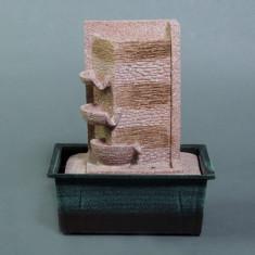 Fantana Arteziana / Model 3