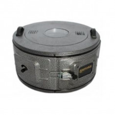 Cuptor Electric Ertone Rotund ERT-MN 9010