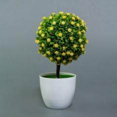 Aranjament Floral / Model 3