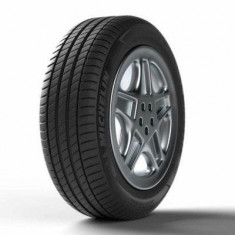 Anvelopa vara MICHELIN PRIMACY 3 XL 215/50 R17 95W - Anvelope vara