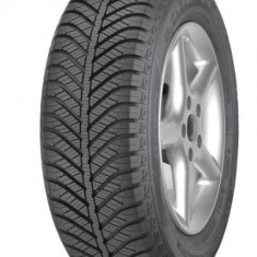 Anvelopa all seasons GOODYEAR VECTOR-4S XL 225/50 R17 98H - Anvelope All Season
