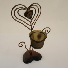 Sfesnic sarma inima - 1 bol