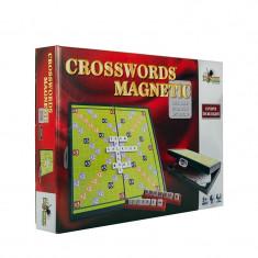 Crosswords Magnetic