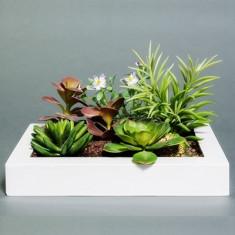 Aranjament Floral / Model 12