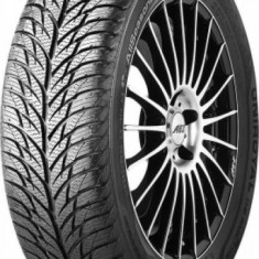 Anvelopa all seasons UNIROYAL ALL SEASON EXPERT 215/55 R16 97H - Anvelope All Season
