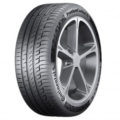 Anvelopa vara CONTINENTAL PREMIUM CONTACT 6 245/45 R17 95Y - Anvelope vara