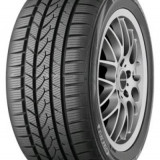 Anvelopa all seasons FALKEN AS200 XL 215/60 R16 99V - Anvelope All Season