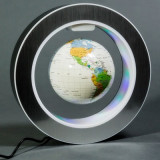 Glob pamantesc care leviteaza / Model 7