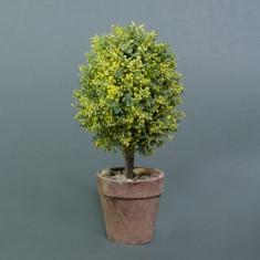 Aranjament Floral / Model 7
