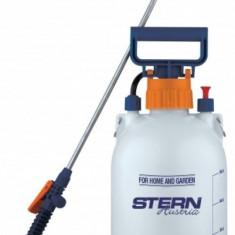 Pompa manuala de stropit Stern Austria LS-5L