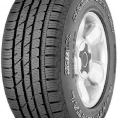 Anvelopa all seasons CONTINENTAL CROSS CONTACT LX 265/60 R18 110T - Anvelope All Season