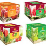 Aroma Narghilea Al Fakher Alfakher Originala Provenienta Dubai 1 kg