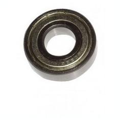 Rulment Roata Fata 6202 - Kit rulmenti roata fata Moto