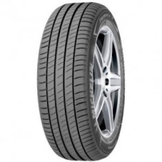 Anvelopa vara MICHELIN PRIMACY 3 ZP * MOE XL 275/35 R19 100Y - Anvelope vara