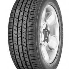 Anvelopa vara CONTINENTAL CROSS LX SPORT 225/60 R17 99H - Anvelope vara