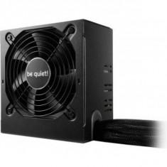 Sursa be quiet! System Power 8, 500W, 80+ BN241 - Sursa PC Be quiet!, 500 Watt
