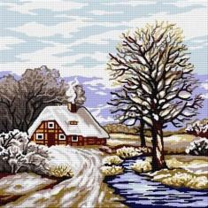 Goblen Iarna