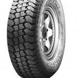 Anvelopa all seasons KUMHO KL78 Road Venture A/T 205/80 R16 112S