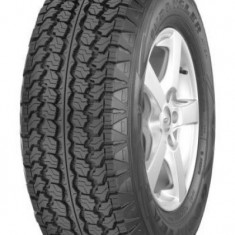 Anvelopa vara GOODYEAR WRANGLER AT/SA+ 255/65 R17 110T - Anvelope vara