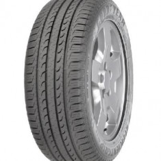 Anvelopa vara GOODYEAR EFFICIENTGRIP SUV 215/60 R17 96H - Anvelope vara