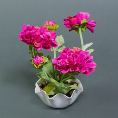 Aranjament Floral / Model 8