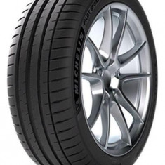 Anvelopa vara MICHELIN PS4 XL 205/50 R17 89Y - Anvelope vara