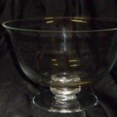Cupa Hamburg mare - DVD fotbal