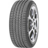 Anvelopa all seasons MICHELIN LatitudeTourHP 225/60 R18 100H