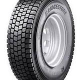 Anvelopa vara BRIDGESTONE R-DRIVE 001 315/70 R22.5 154L - Anvelope camioane