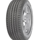 Anvelopa vara GOODYEAR EFFICIENTGRIP SUV XL 215/55 R18 99V - Anvelope vara