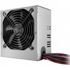 Sursa be quiet! System Power B8, 80+, 350W, bulk BN257 - Sursa PC Be quiet!, 350 Watt