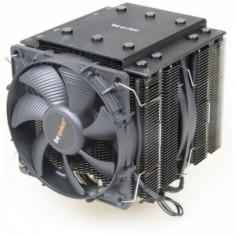 Be quiet! CPU Cooler, Dark Rock PRO 3, all sockets BK019 - Cooler PC Be quiet!, Pentru procesoare