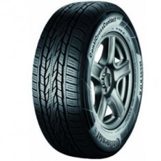Anvelopa all seasons CONTINENTAL CROSS CONTACT LX2 FR 265/70 R17 115T - Anvelope All Season