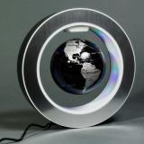 Glob pamantesc care leviteaza / Model 8