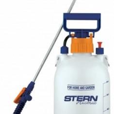 Pompa manuala de stropit Stern Austria LS-8L